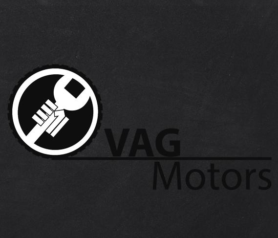 Разработать логотип автосервиса фото f_871557e15d0a5378.jpg
