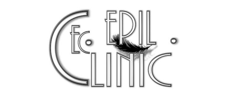 Логотип , фирменный стиль  фото f_0415e194791d0d4e.jpg