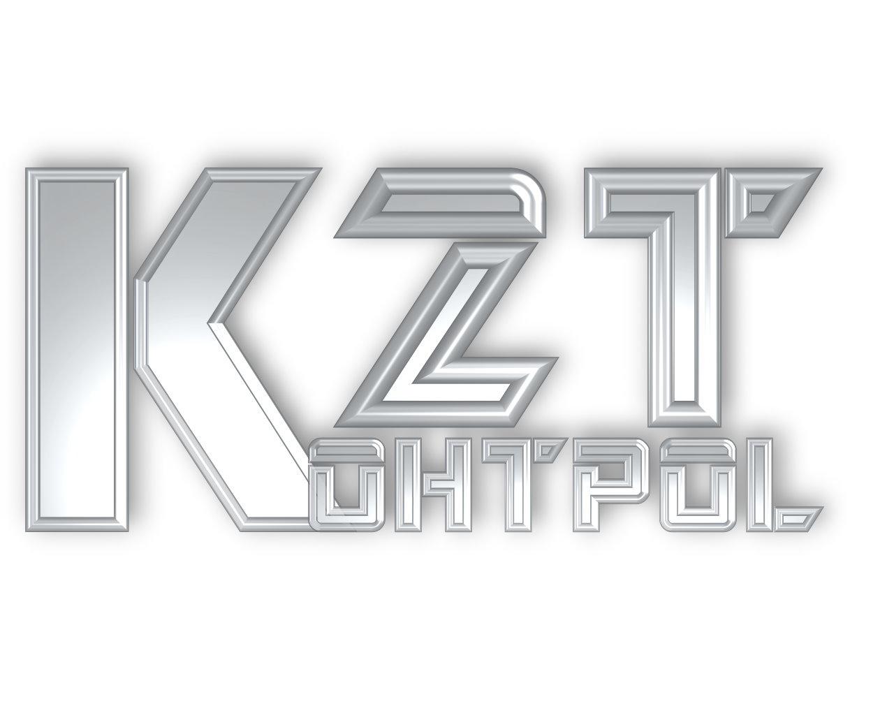 Разработать логотип фото f_1635e2206083a5a0.jpg