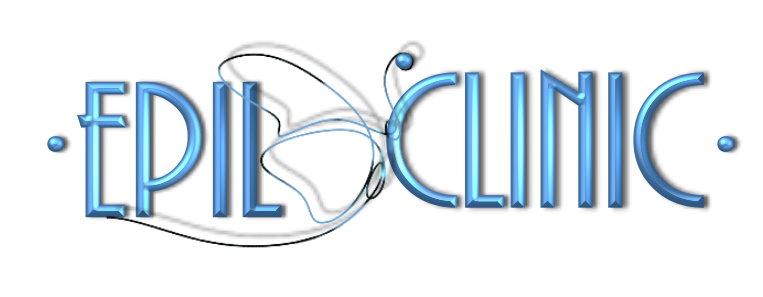 Логотип , фирменный стиль  фото f_2195e1f686752178.jpg