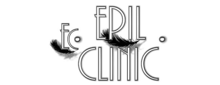 Логотип , фирменный стиль  фото f_4585e1945867dbe5.jpg