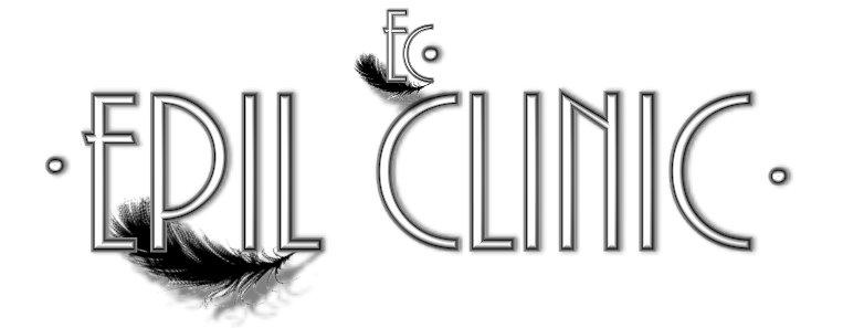 Логотип , фирменный стиль  фото f_4895e18beb05b448.jpg