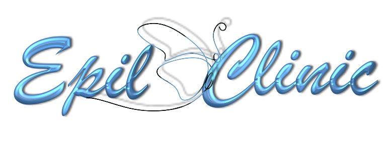 Логотип , фирменный стиль  фото f_7195e1f6882ead82.jpg