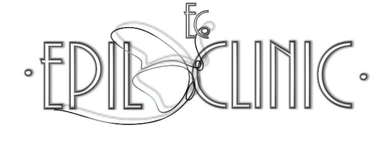 Логотип , фирменный стиль  фото f_9895e18c933c5d2f.jpg