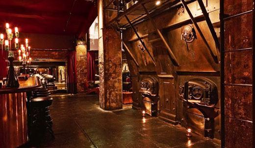 Разработка дизайна помещения под бар фото f_6755946980f2fc97.jpg