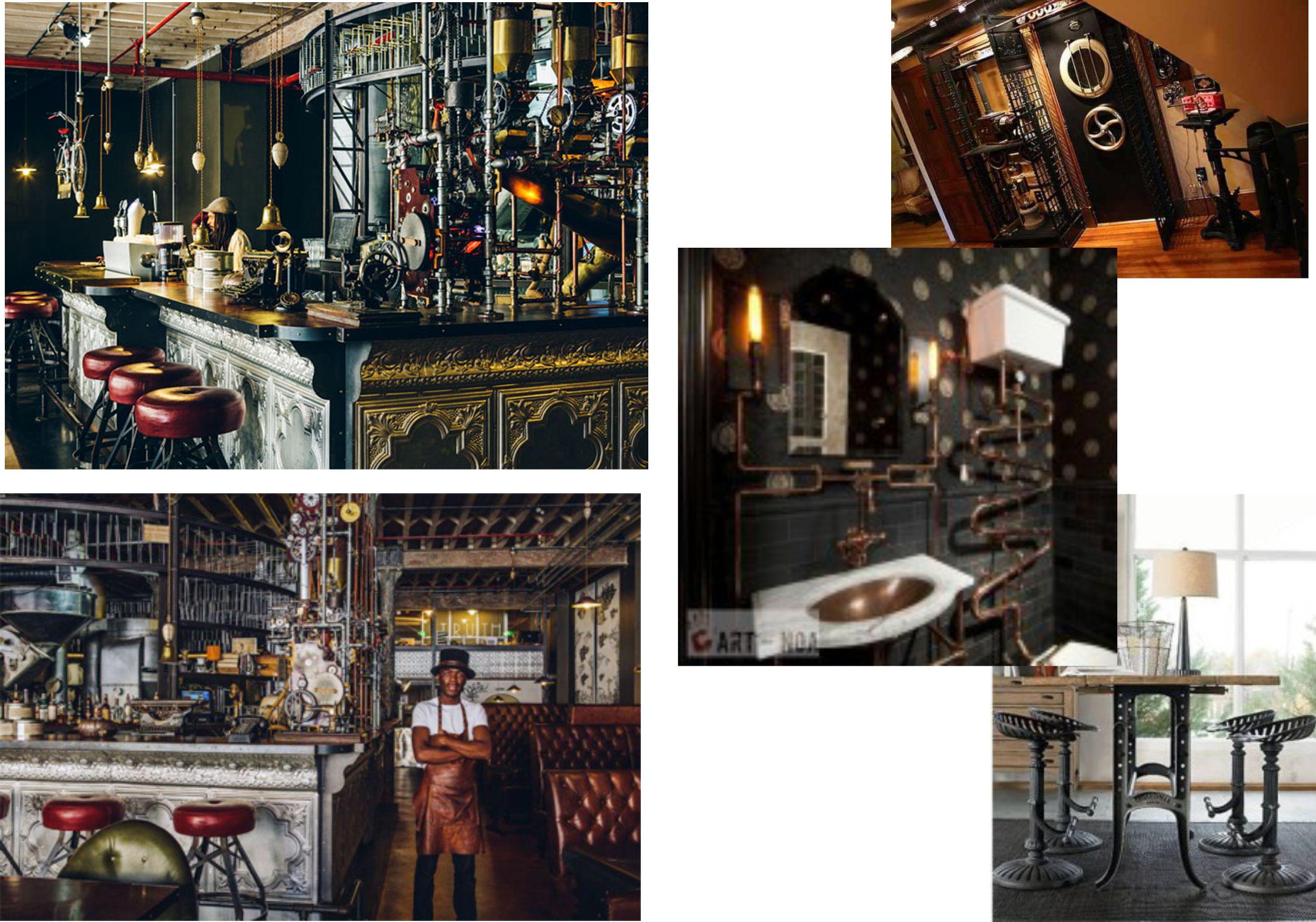 Разработка дизайна помещения под бар фото f_8065946903f86ecf.jpg