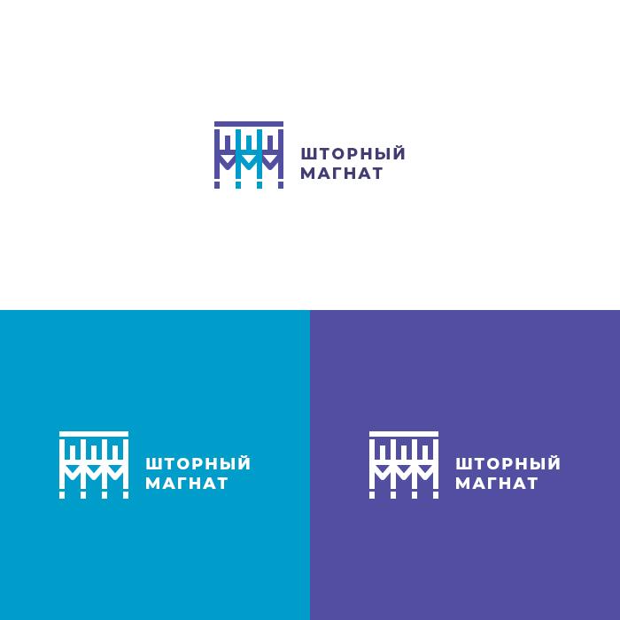 Логотип и фирменный стиль для магазина тканей. фото f_4165cda05446212b.jpg