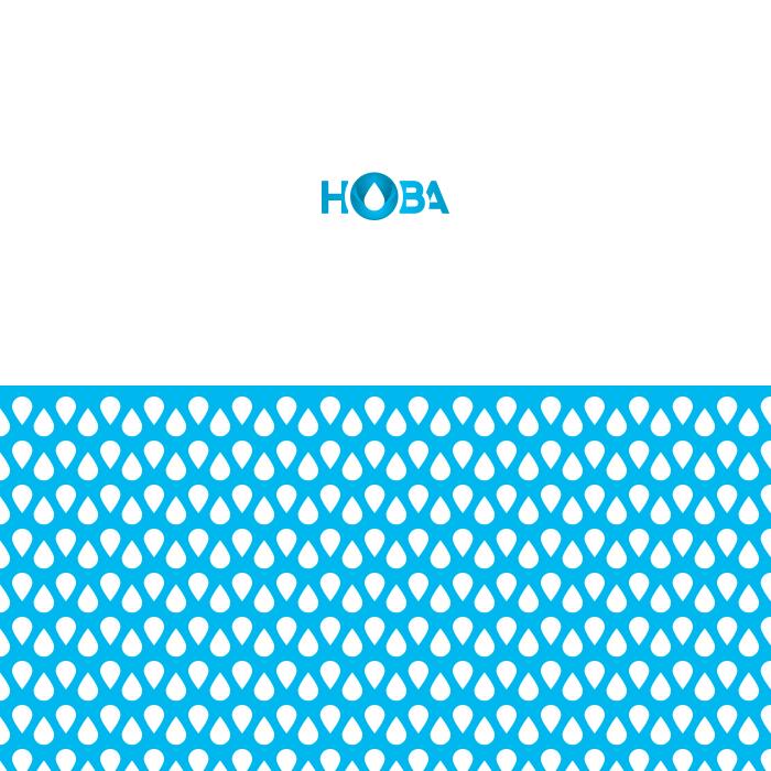 рестайлинг логотипа фото f_60059669c7575dab.jpg