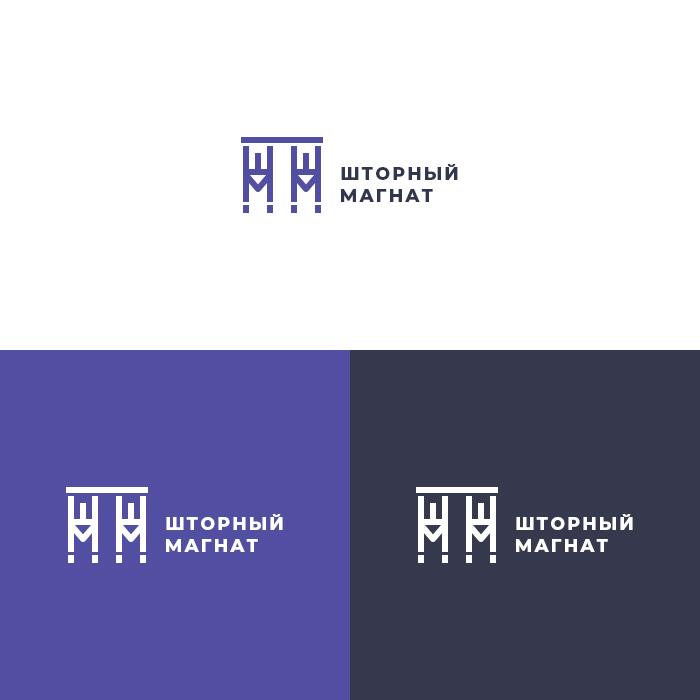 Логотип и фирменный стиль для магазина тканей. фото f_8385cda01924b339.jpg