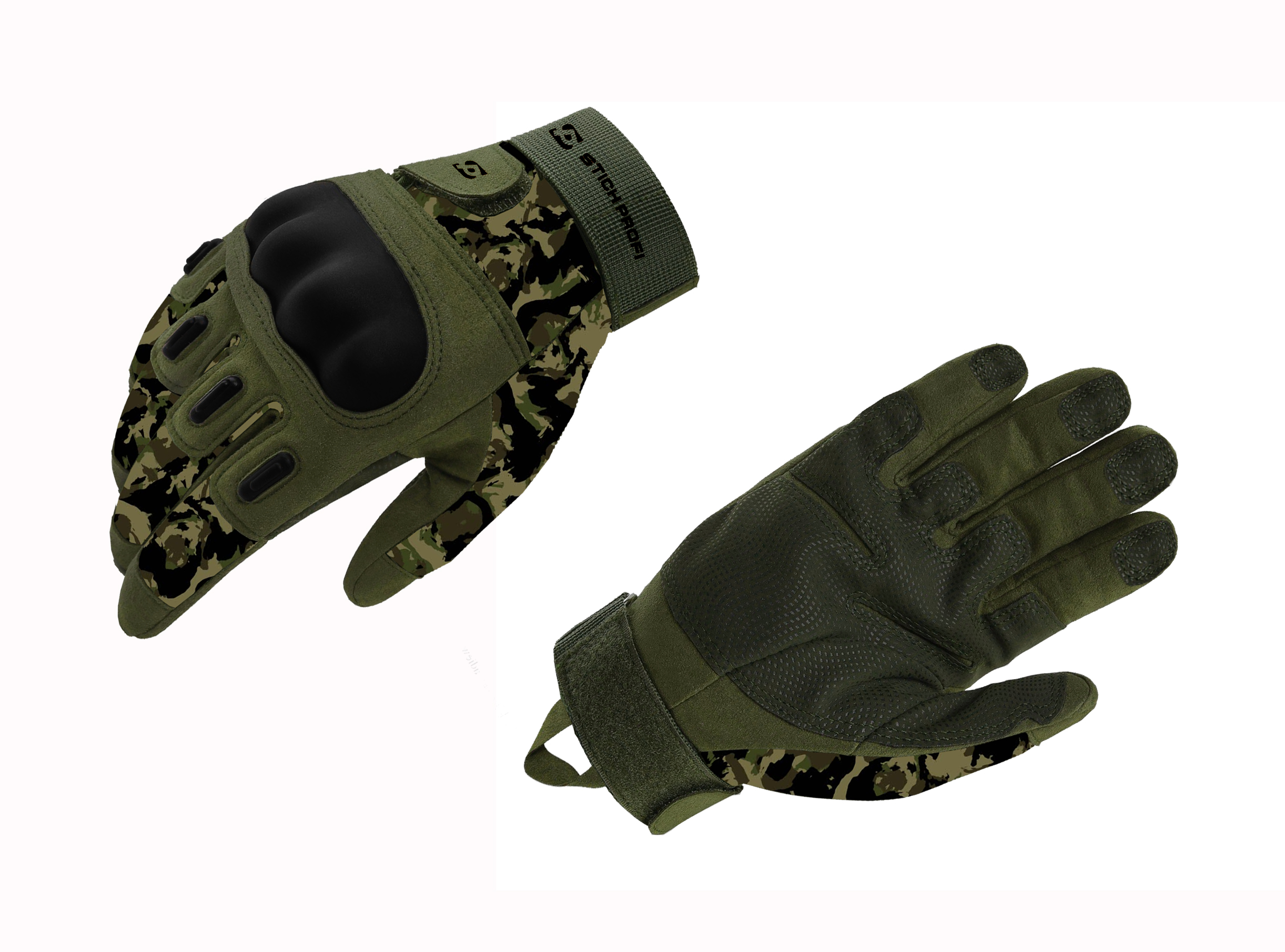 Дизайн военных перчаток. фото f_2975d2658d63642f.jpg
