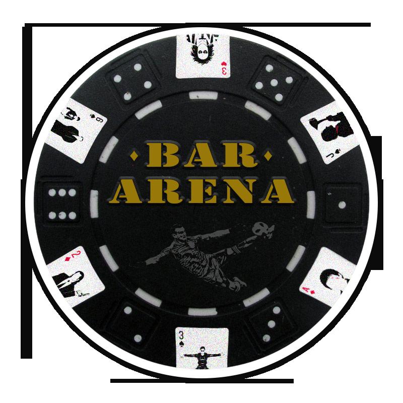Разработка логотипа для бара! фото f_1785dc7fc13d0206.png