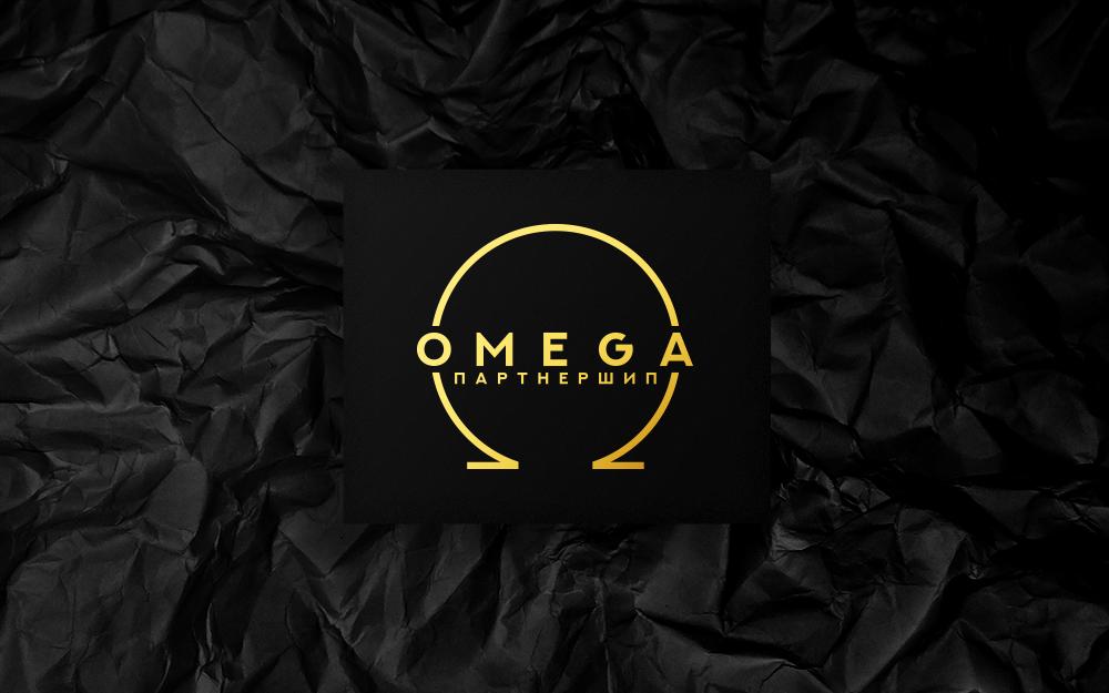 Придумать концепцию логотипа группы компаний фото f_5605b734bb53d171.png