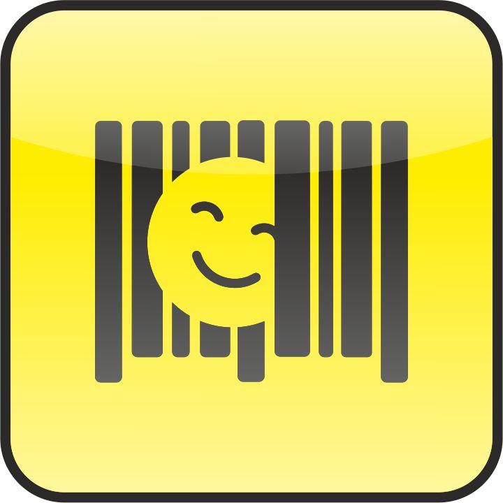 Логотип для сети продуктовых магазинов фото f_14756fa3a05199c7.jpg