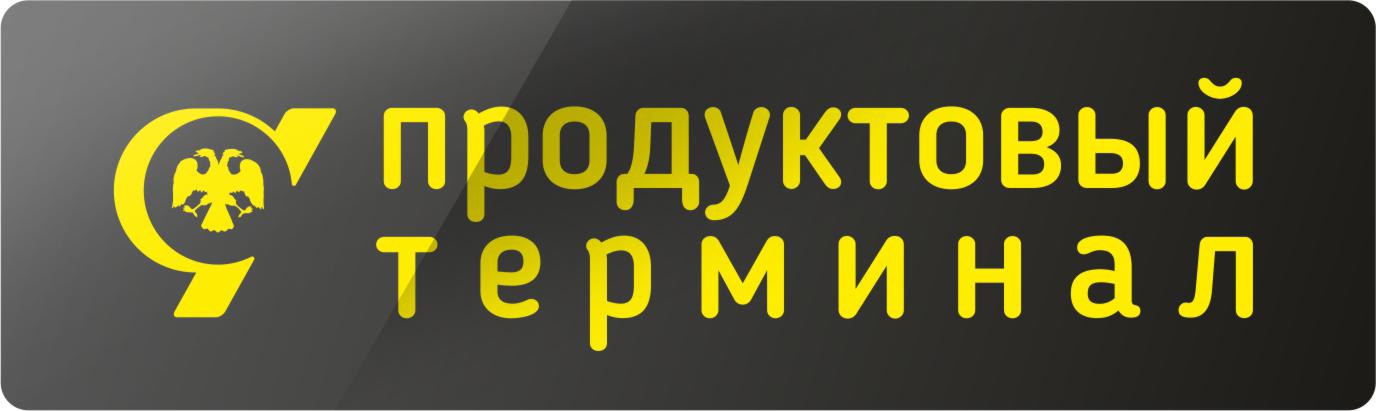 Логотип для сети продуктовых магазинов фото f_95056fa2fd43113f.jpg