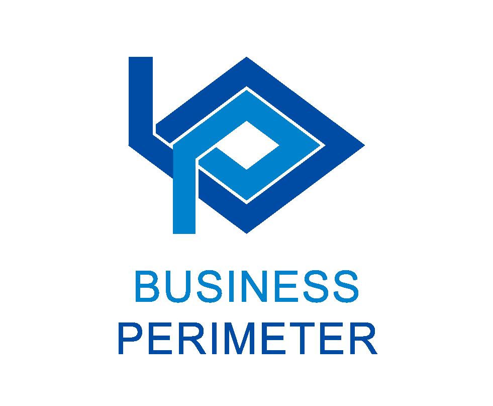 BUSINESS PERIMETER