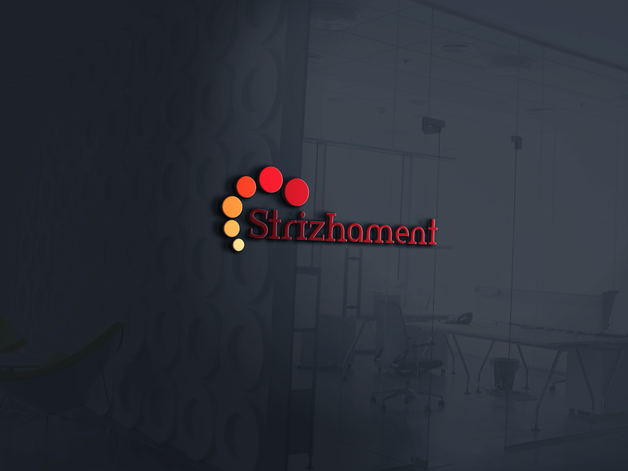 Дизайн лого бренда фото f_1125d531f5f3d2ab.jpg