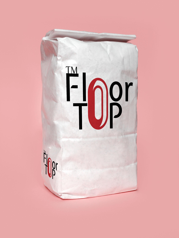Разработка логотипа и дизайна на упаковку для сухой смеси фото f_1495d2870a8af5f2.jpg