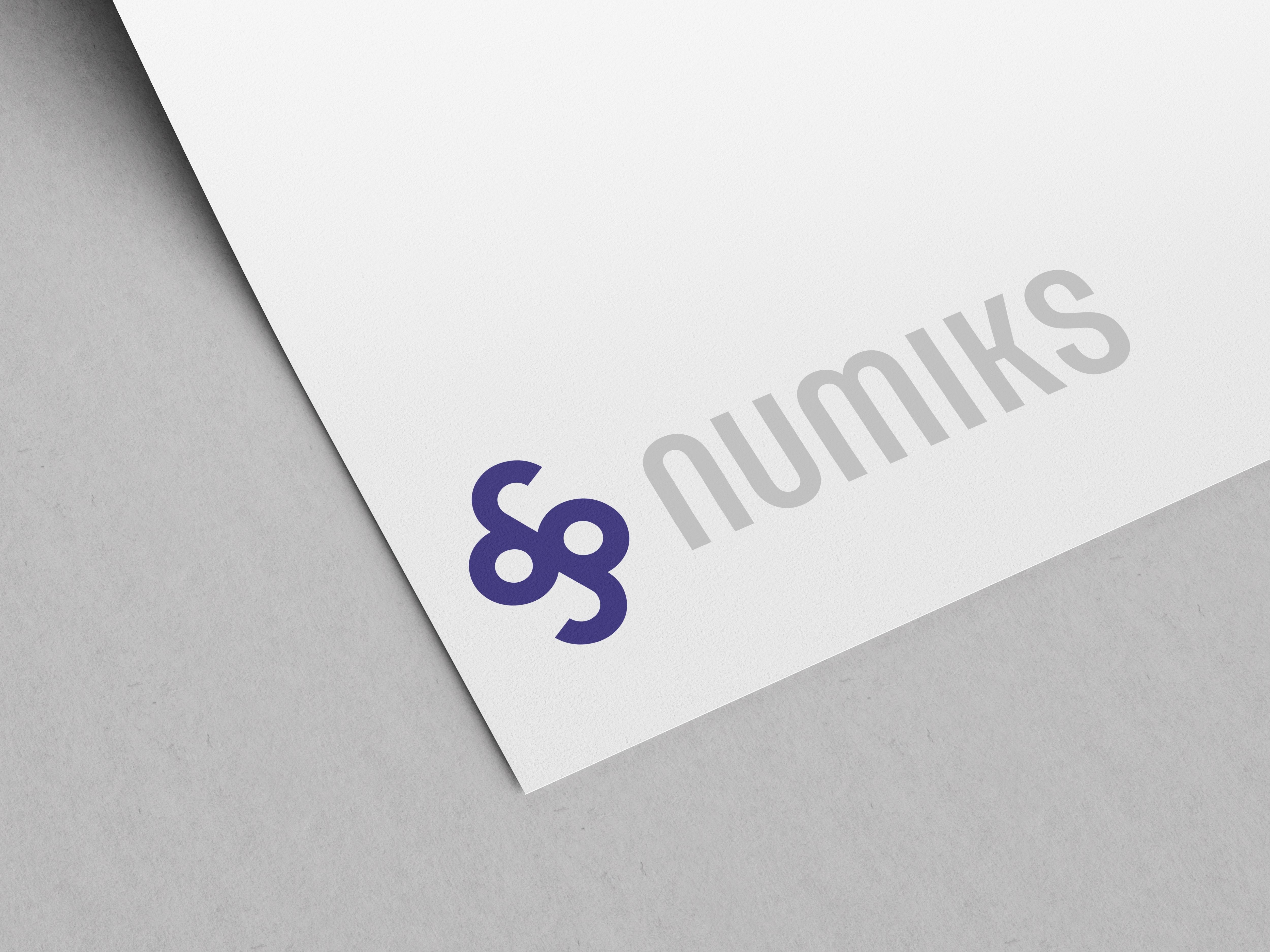 Логотип для интернет-магазина фото f_5165ec6e5c165746.jpg