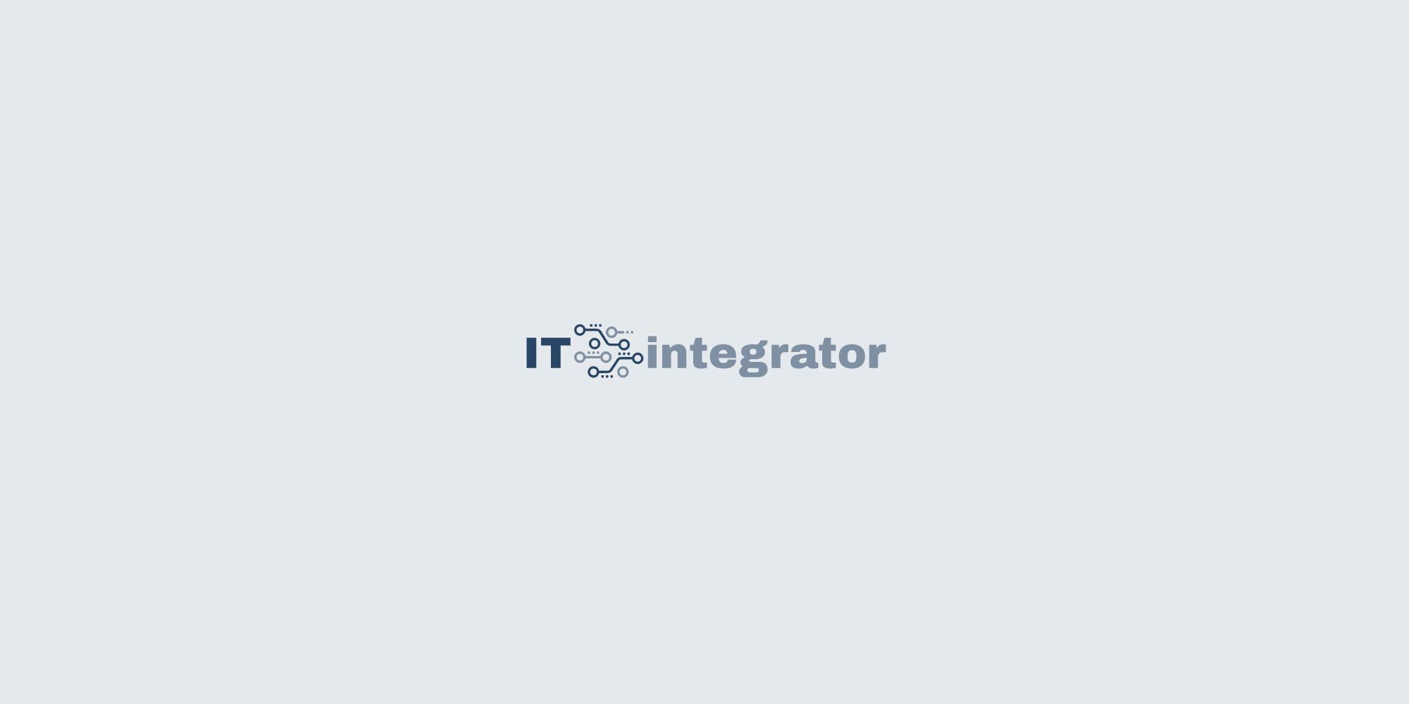 Логотип для IT интегратора фото f_625614c5b657ac6b.jpg