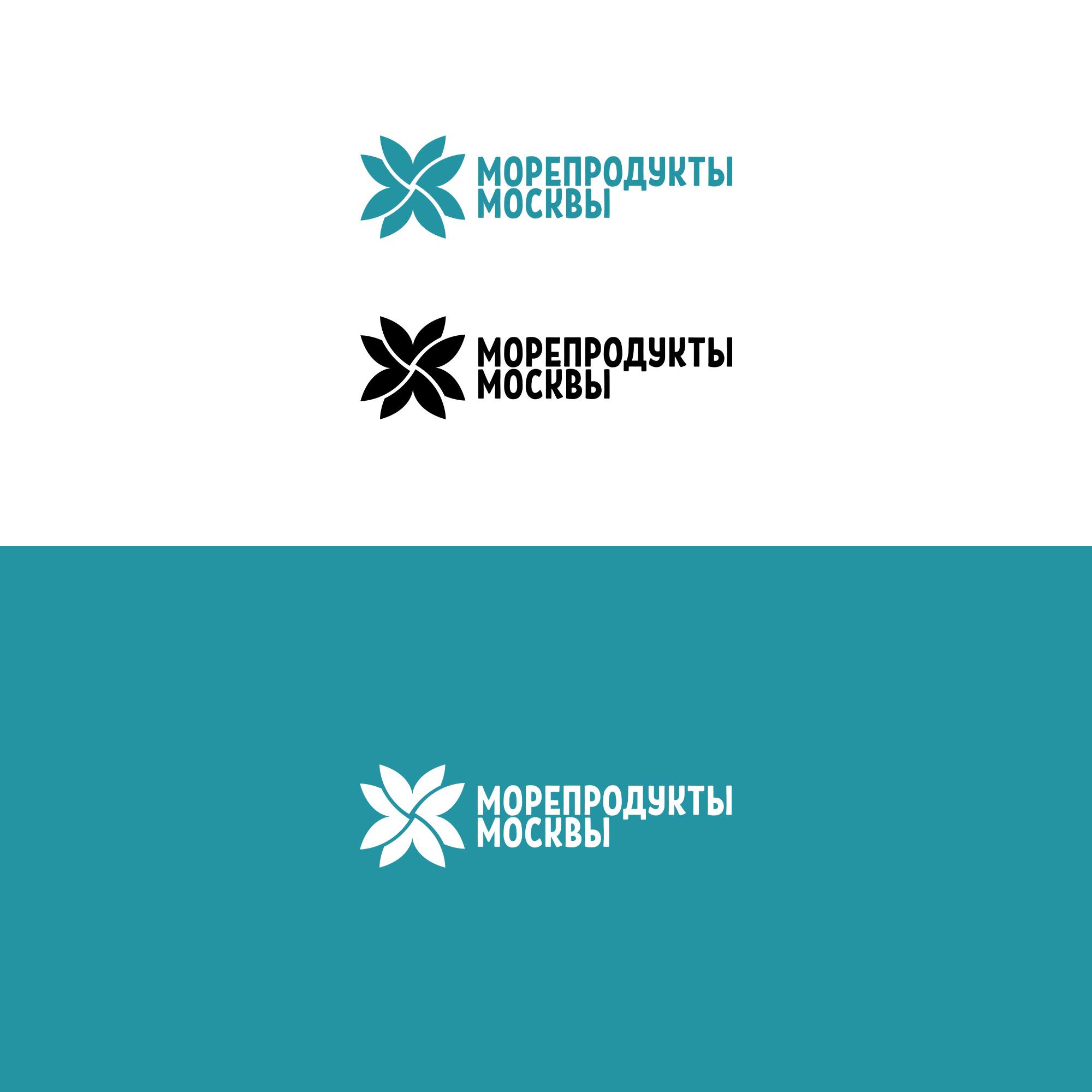 Разработать логотип.  фото f_6275ec6e2fc1d5ff.jpg