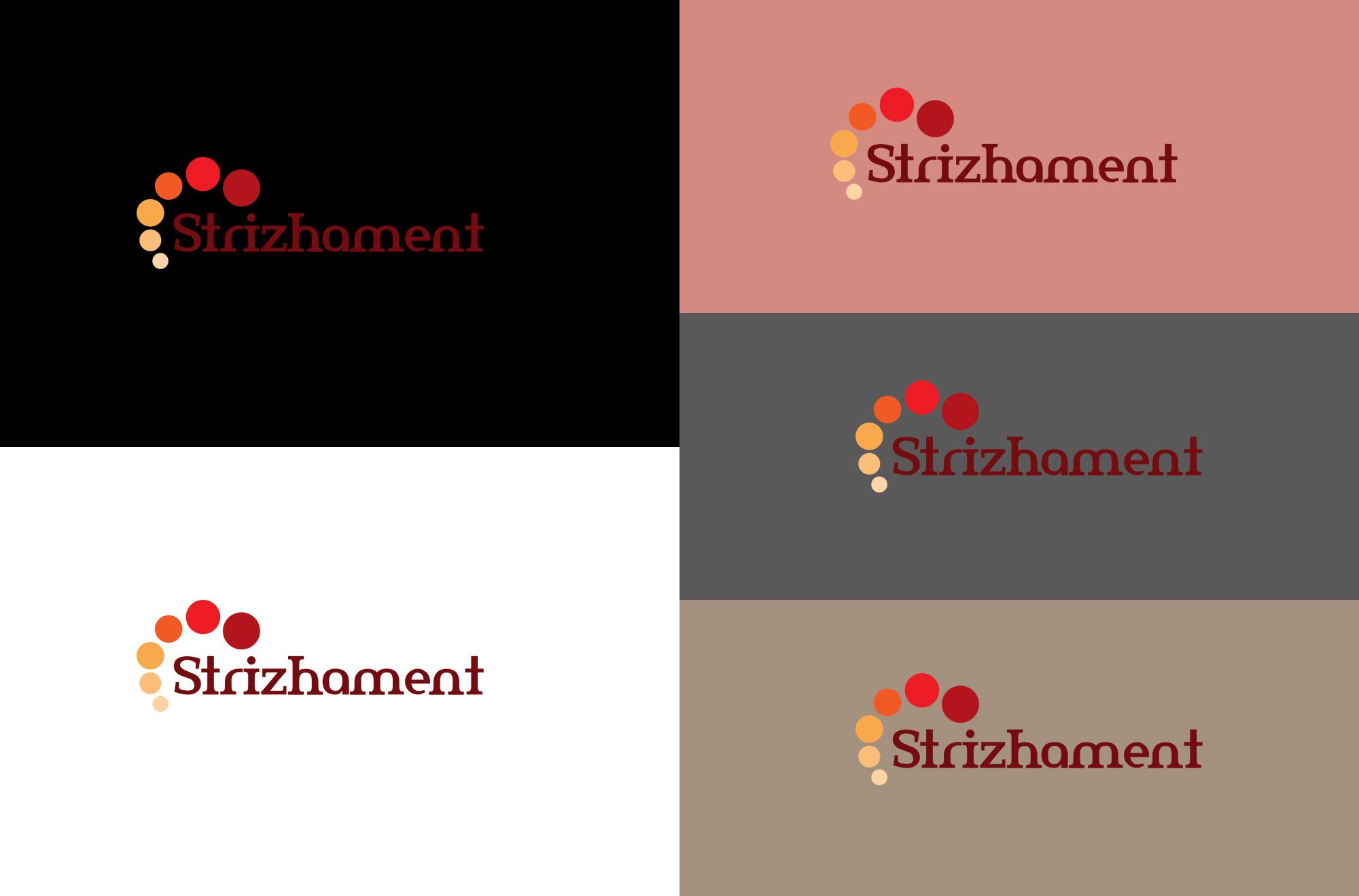Дизайн лого бренда фото f_6305d531f62836b7.jpg
