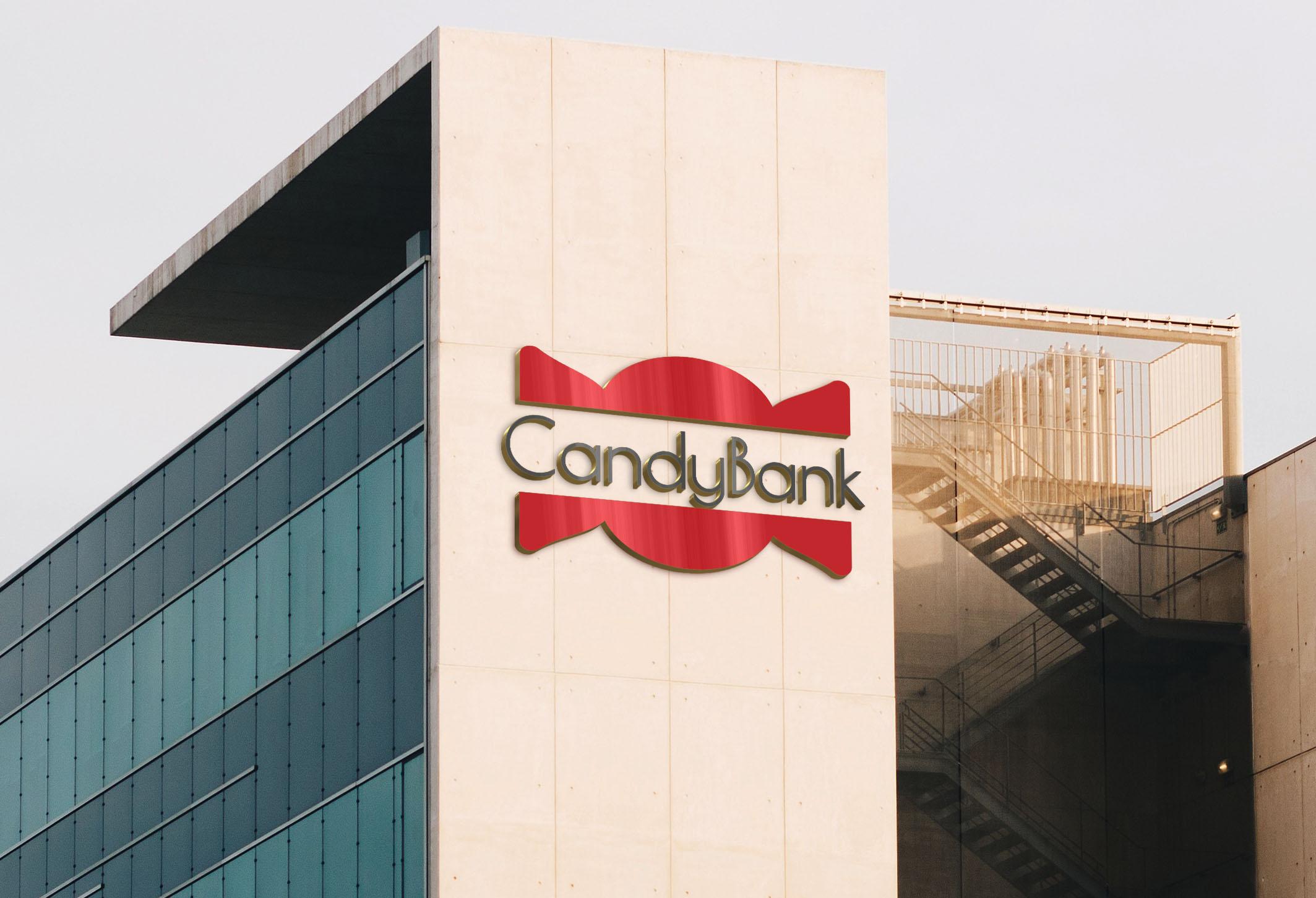 Логотип для международного банка фото f_6695d7512713cf91.jpg