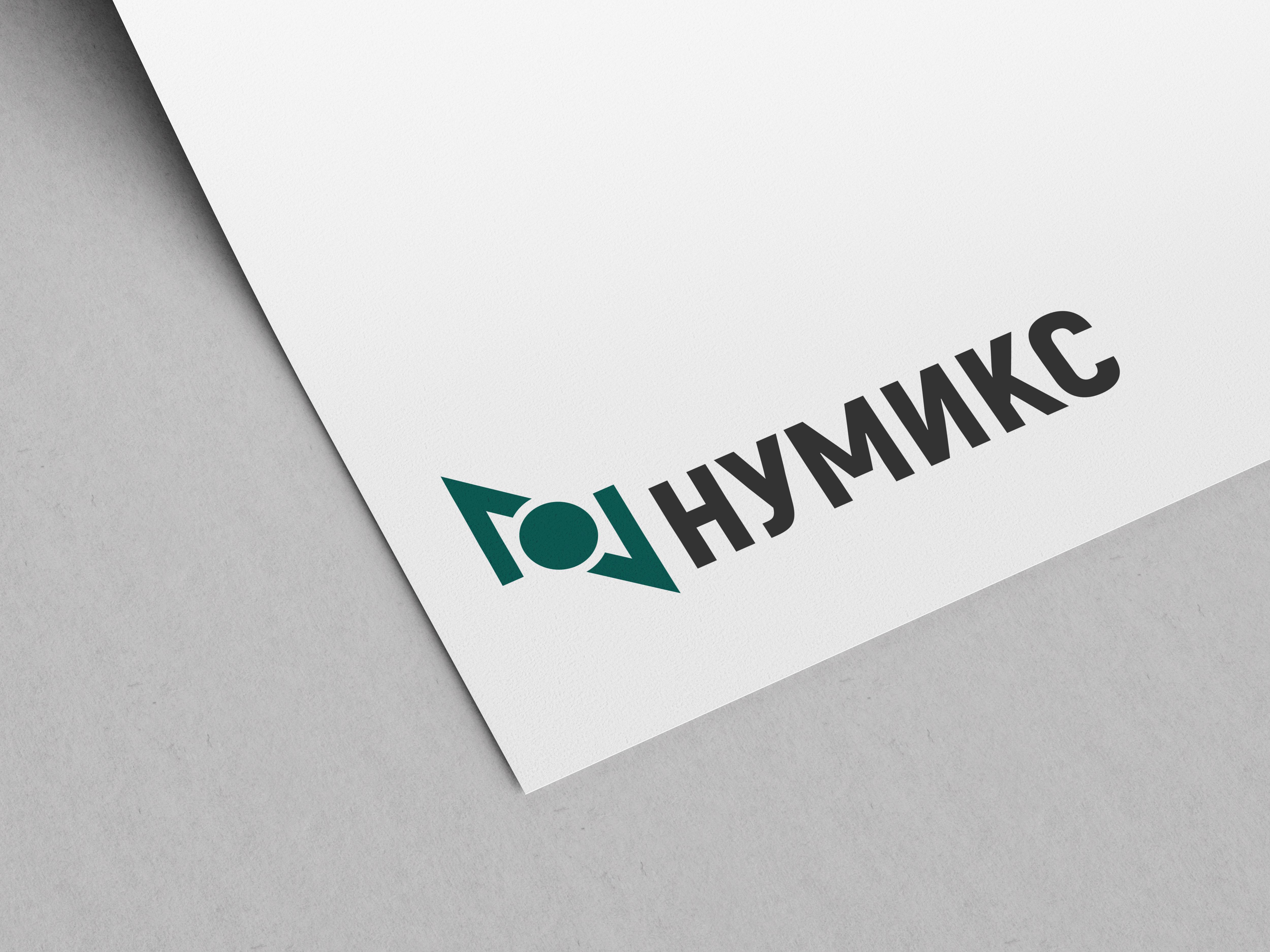 Логотип для интернет-магазина фото f_7255ec6e73e06b7a.jpg