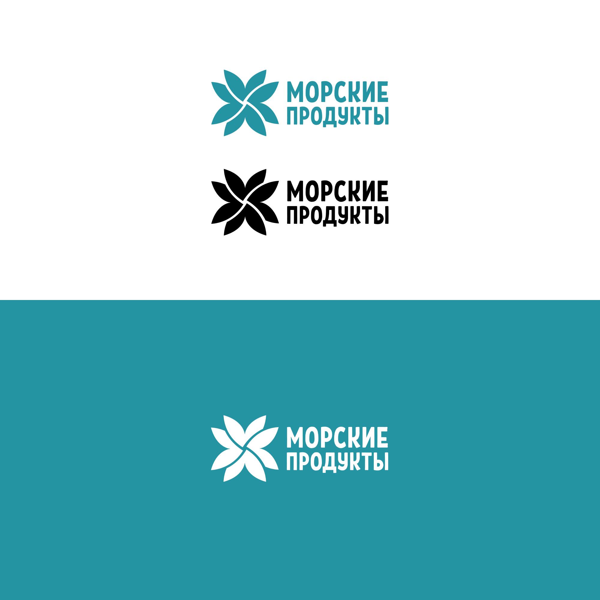 Разработать логотип.  фото f_7705ec6e2e9f12d4.jpg