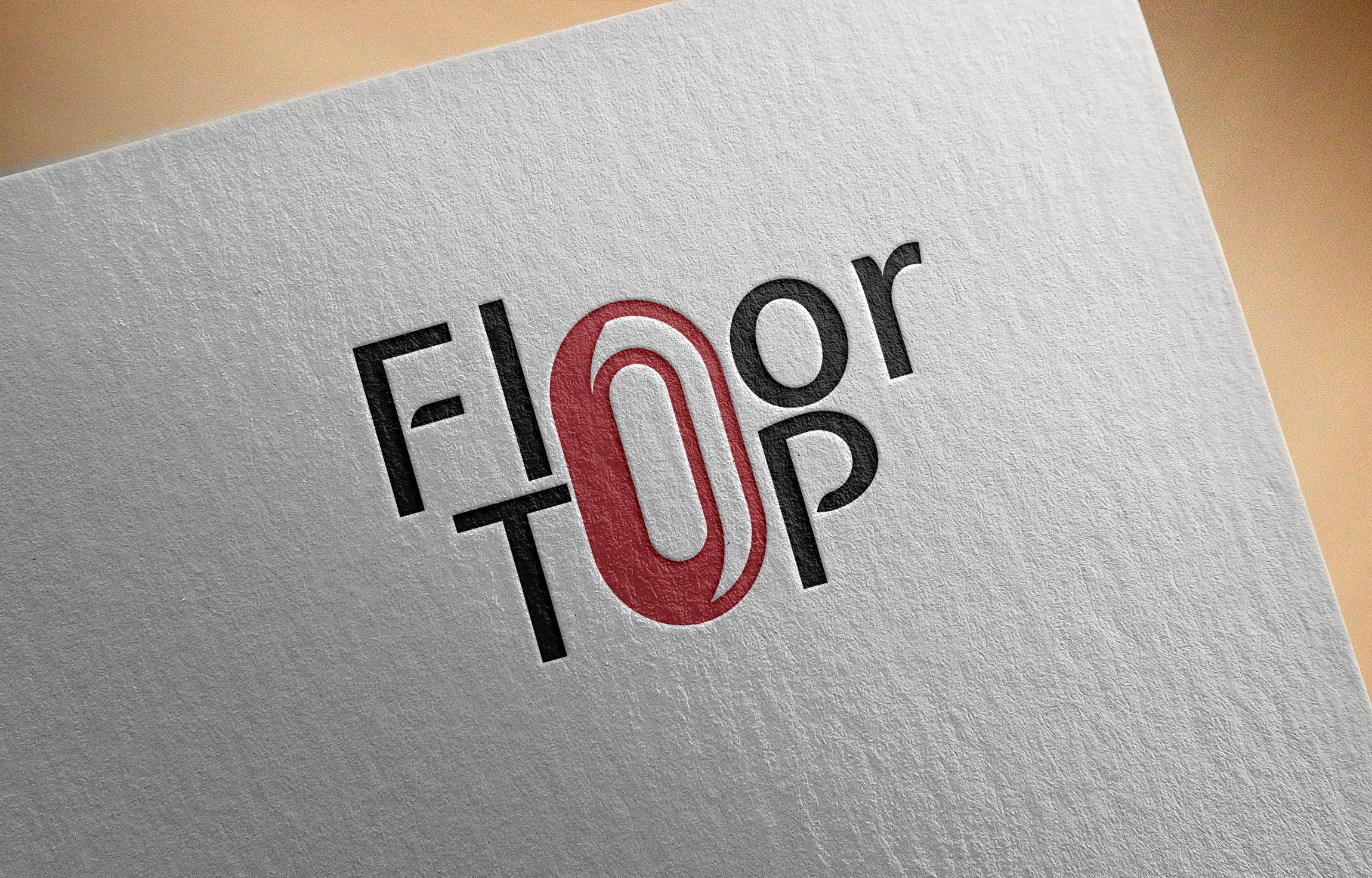 Разработка логотипа и дизайна на упаковку для сухой смеси фото f_8805d287237bfba1.jpg
