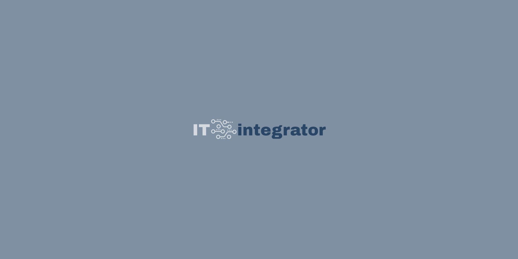 Логотип для IT интегратора фото f_884614c5b67476fd.jpg