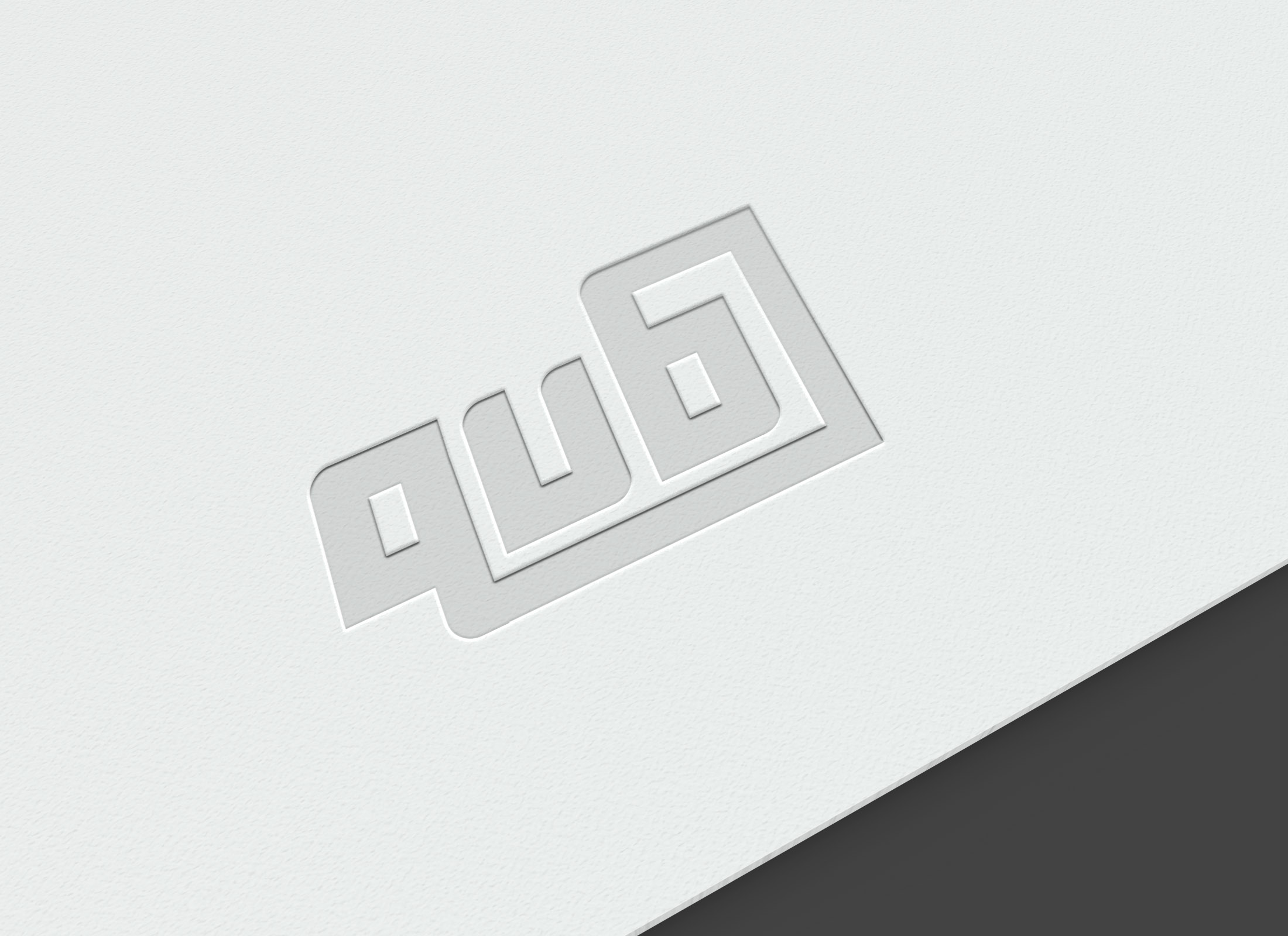 Разработка логотипа и фирменного стиля для ТМ фото f_9815f1d879b98e6c.jpg