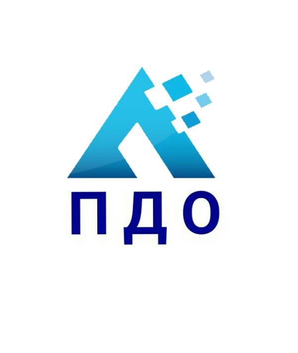 Логотип для интернет-портала фото f_2315a452f7806823.jpg