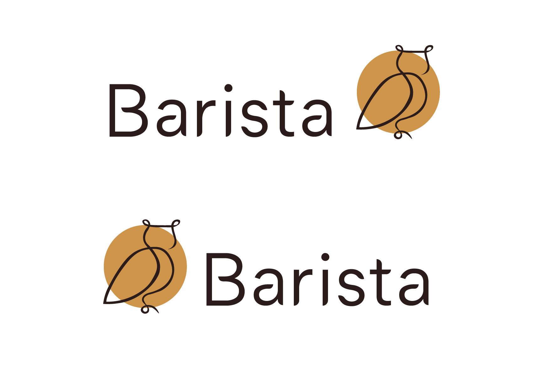 Ребрендинг логотипа сети кофеен фото f_2505e7b429b2b64d.jpg