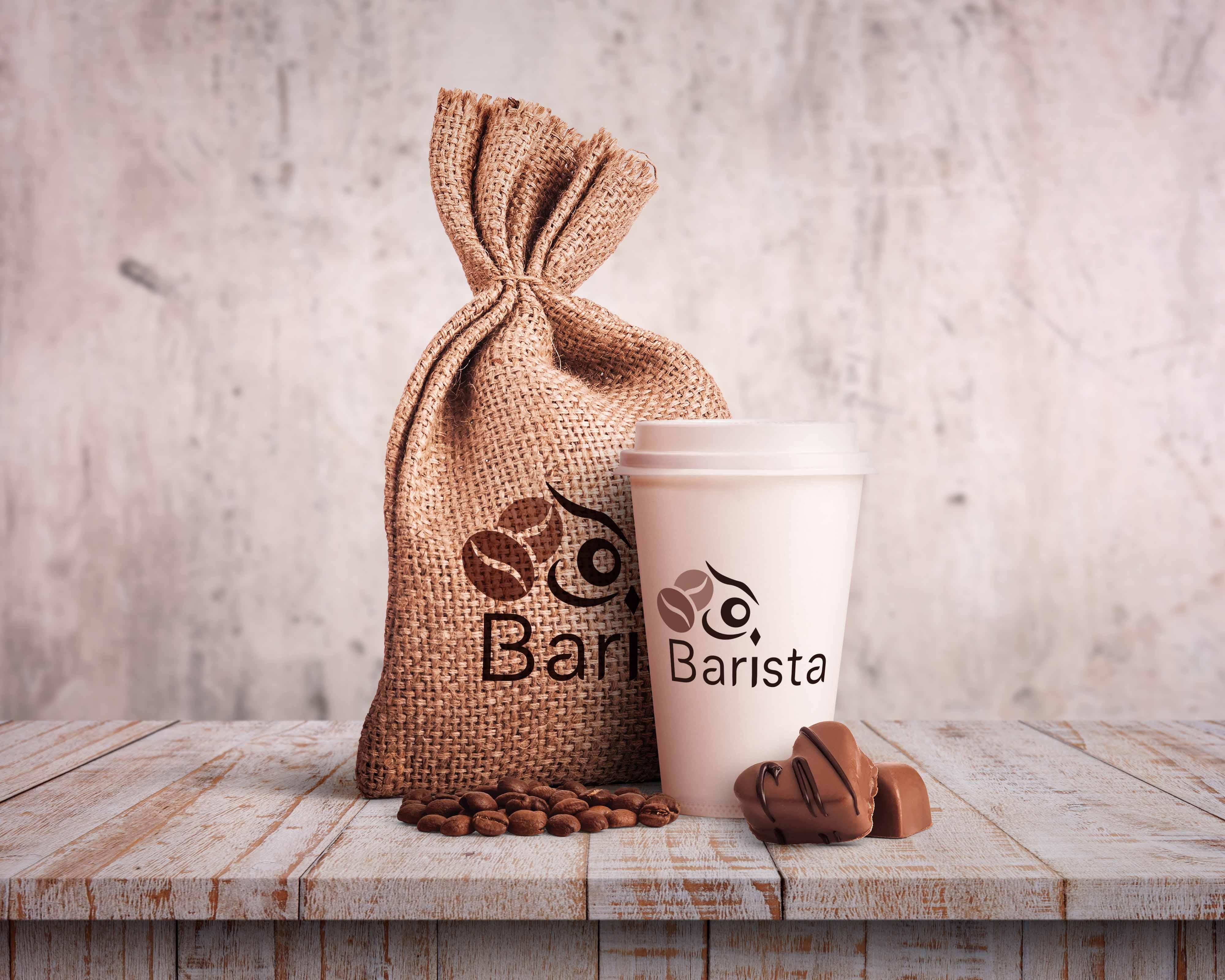 Ребрендинг логотипа сети кофеен фото f_9475e7b42bbb581c.jpg