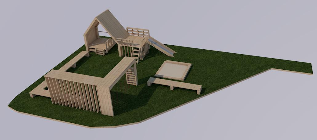 Эскизный проект и визуализация общественного пространства. фото f_3505ad2422ecc43e.jpg