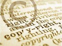 Написание текстов на любые темы