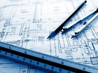 Выполнение проектных работ по структурированным кабельным системам (медь и...