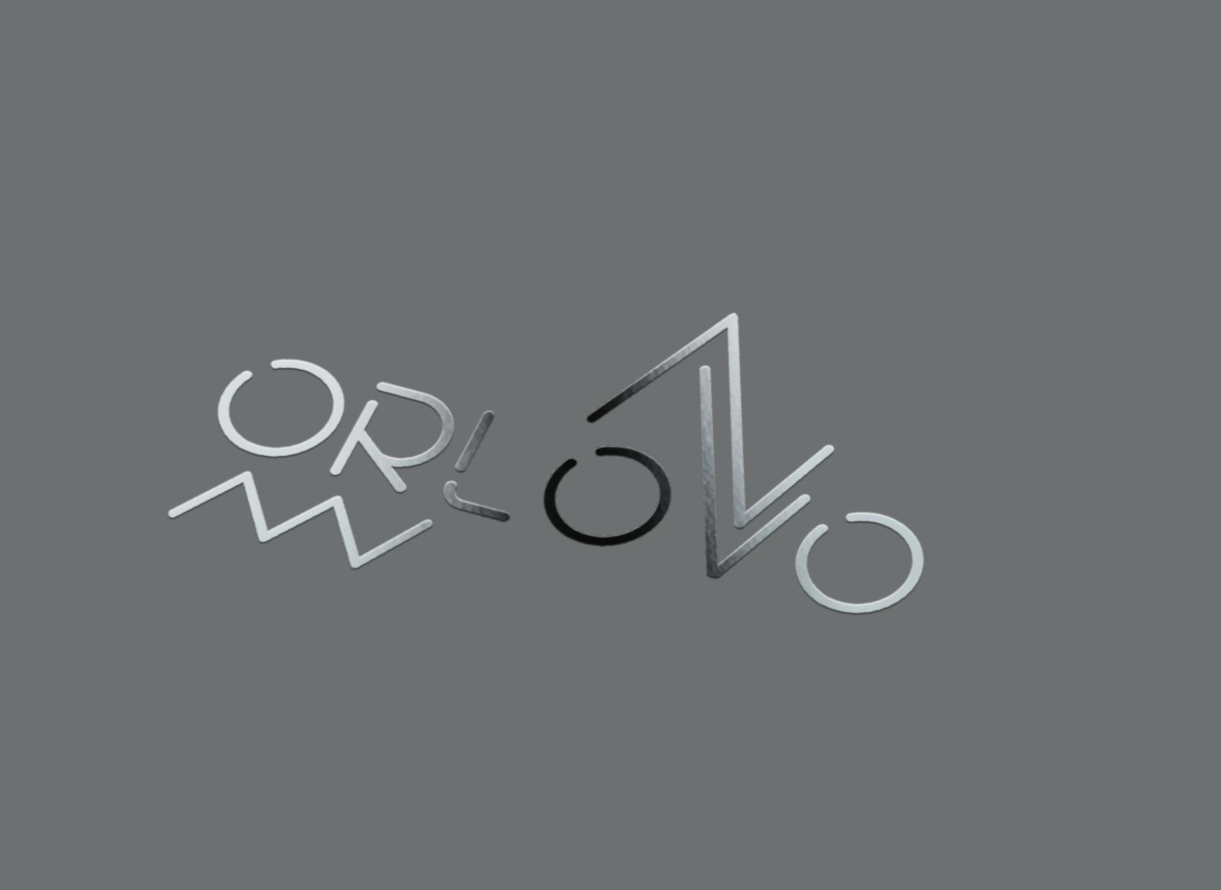 Разработка логотипа для Торгово-развлекательного комплекса фото f_673597287fec8c58.jpg