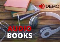 Аудио рассказ