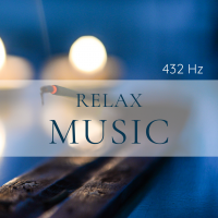 RELAX music (фрагмент)