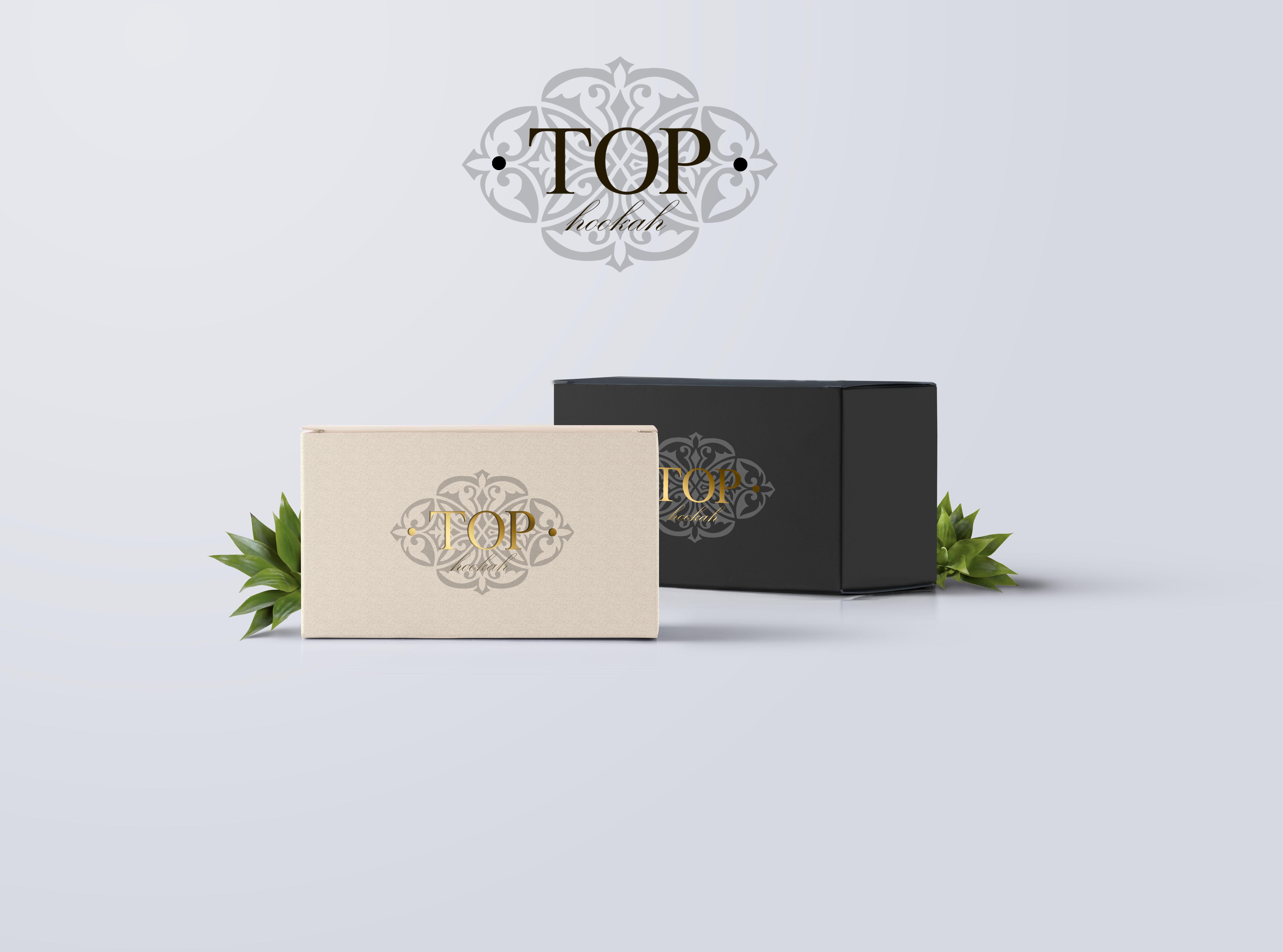 Разработка дизайна коробки, фирменного стиля, логотипа. фото f_4565c5d5cb6d59e6.jpg