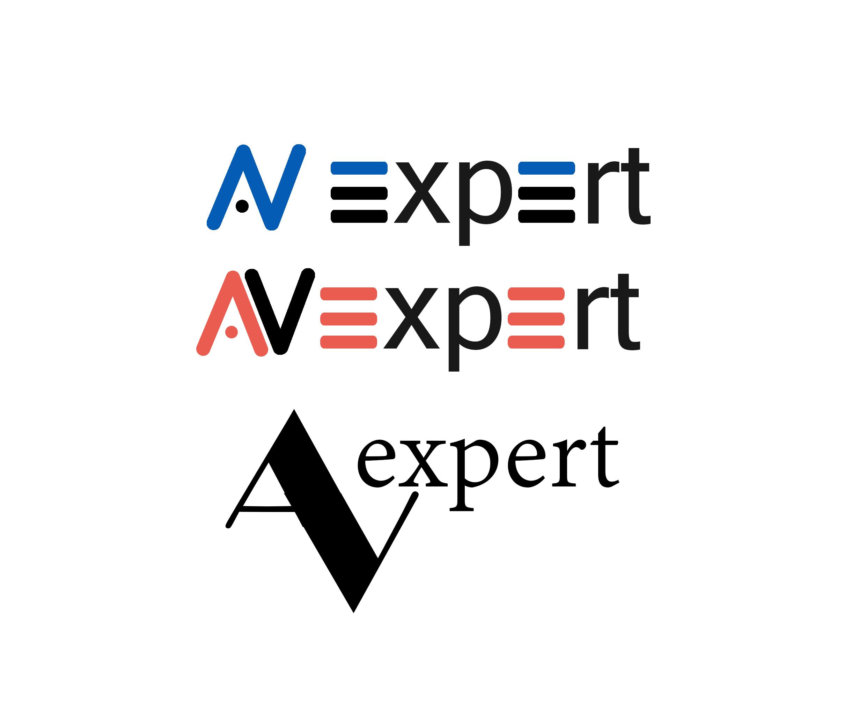 Создание логотипа, фирстиля фото f_6675c5ede6d6b584.jpg