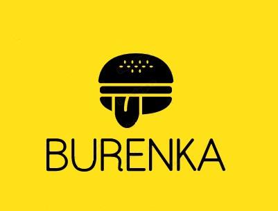 Логотип для Бургерной с Пекарней фото f_2435e18cafa1649e.jpg