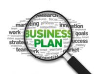 Делаю бизнес-планы