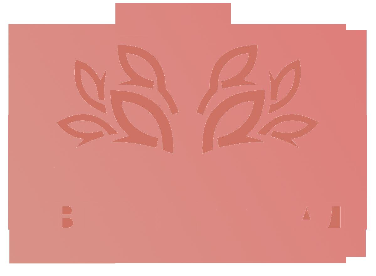"Логотип для компании ""Цветущий сад"" фото f_7445b683ac19fd83.png"
