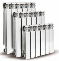 Радиаторы отопления в гипермаркете MOROZU.NET (описание внизу страницы)