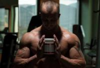 Рейтинг лучших фармакологических стероидов для набора мышечной массы