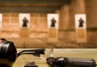 Курсы стрельбы из боевого оружия