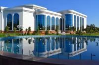 Отдых в Ташкенте (СЕО-текст)