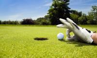 Организация отдыха: гольф, теннис, верховая езда, яхты